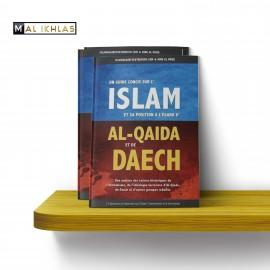 Un guide concis sur l'islam et sa position à l'égard d'Al Qaïda et de Daech