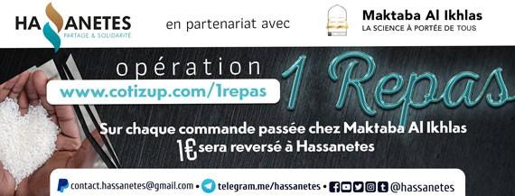 Hassanetes